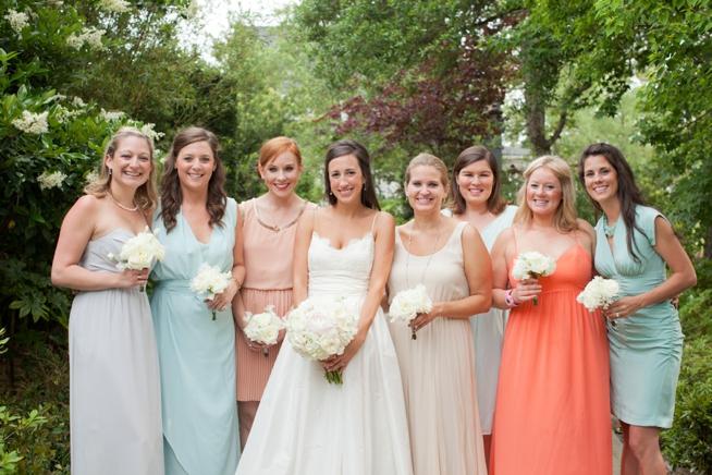 Charleston Weddings_6935.jpg