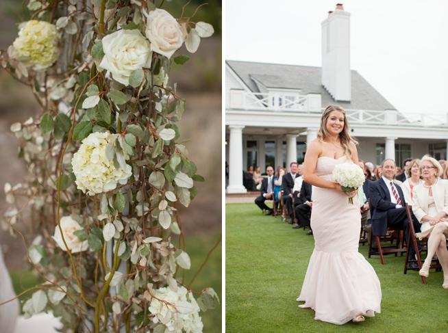 Charleston Weddings_6939.jpg