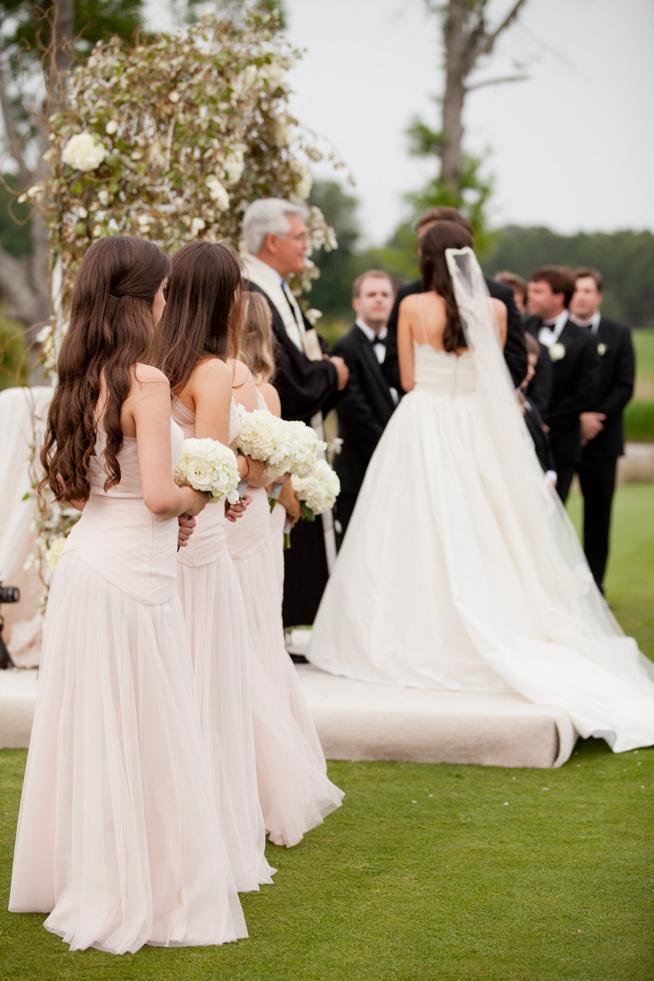 Charleston Weddings_6941.jpg