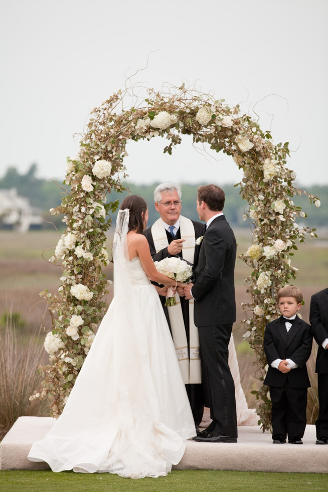 Charleston Weddings_6943.jpg