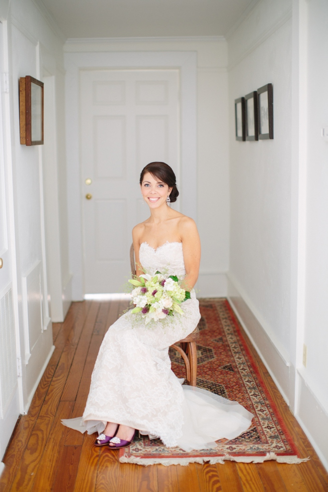 Charleston Weddings_6995.jpg
