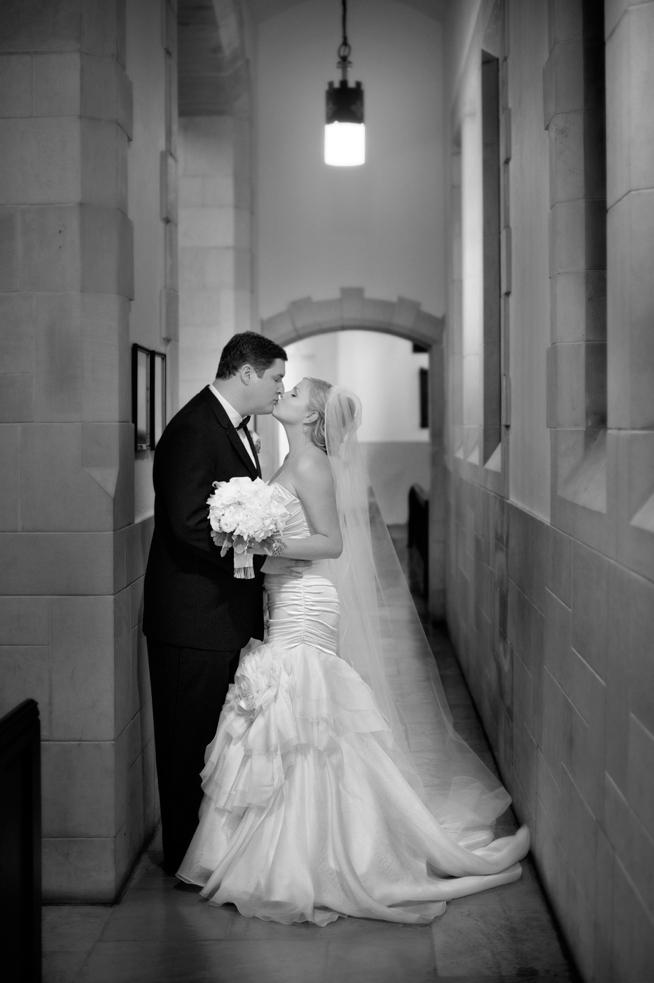 Charleston Weddings_7006.jpg