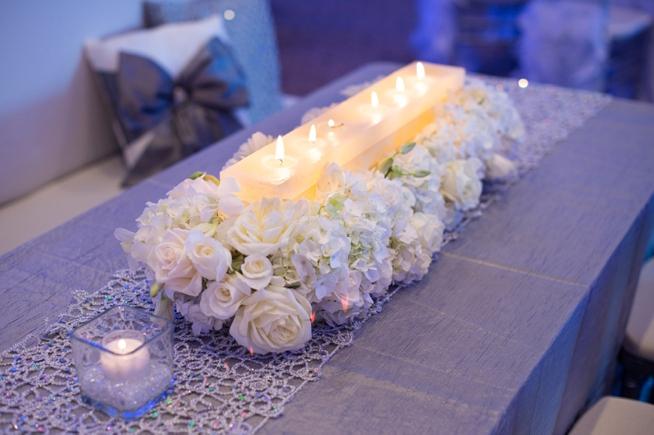 Charleston Weddings_7007.jpg