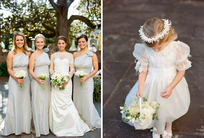 Charleston Weddings_7022