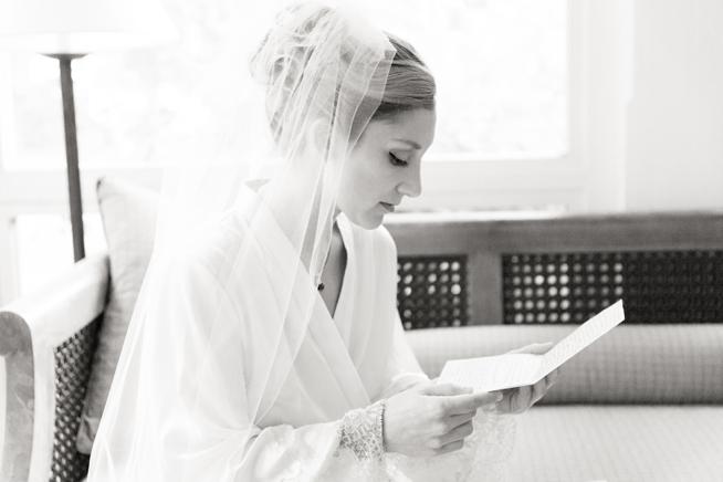 Charleston Weddings_7051.jpg