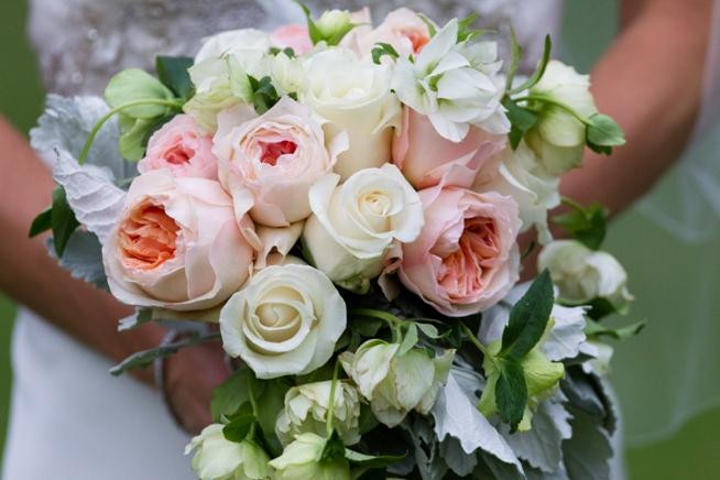 Charleston Weddings_7052.jpg