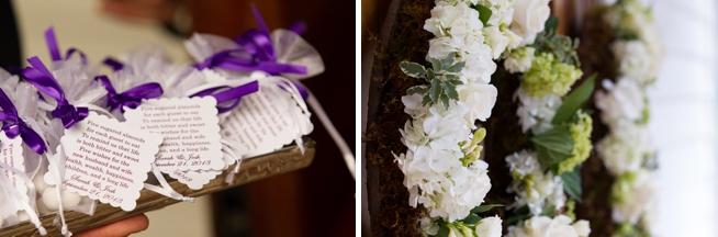 Charleston Weddings_7054.jpg