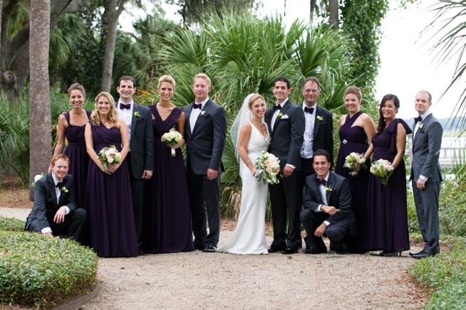 Charleston Weddings_7059.jpg