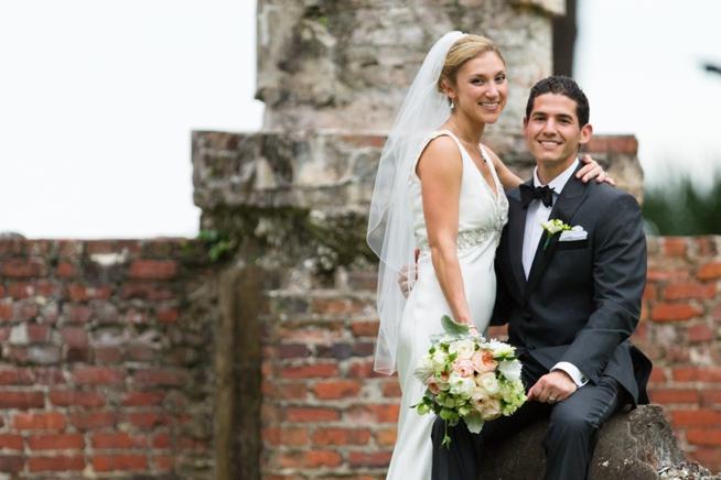 Charleston Weddings_7064.jpg