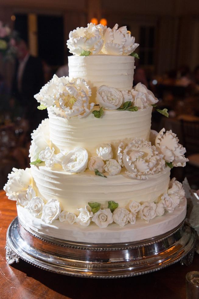 Charleston Weddings_7066.jpg