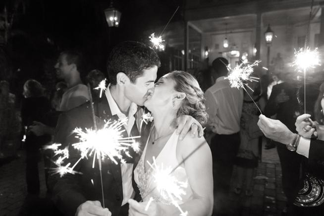 Charleston Weddings_7068.jpg