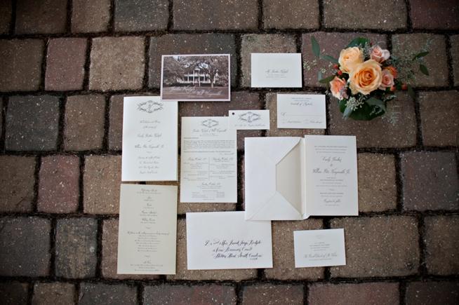 Charleston Weddings_7070.jpg