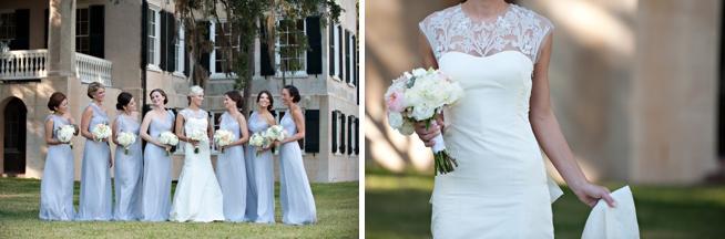 Charleston Weddings_7072.jpg