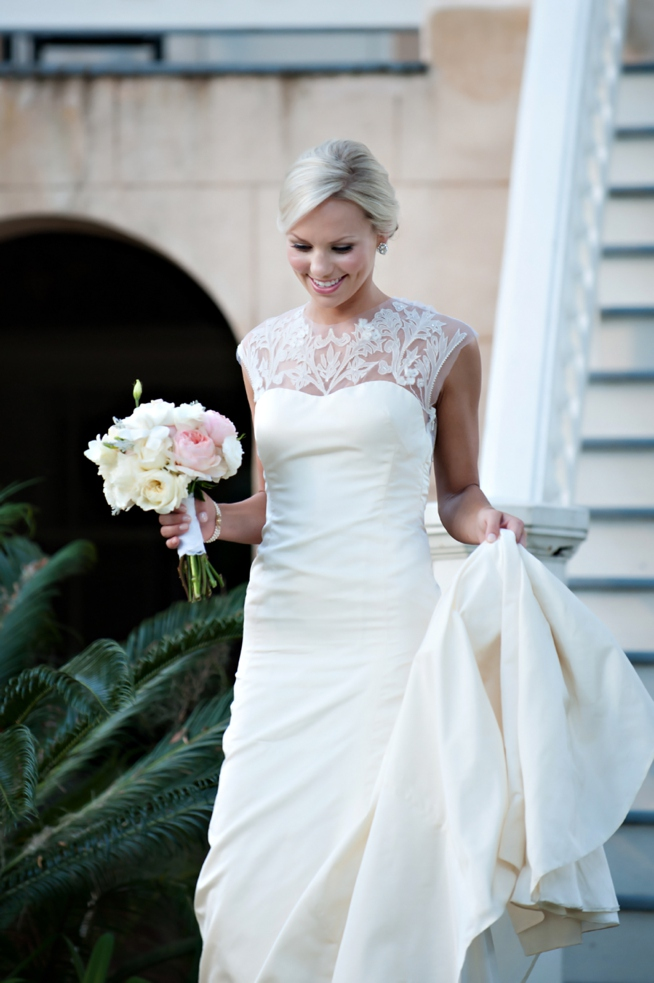 Charleston Weddings_7073.jpg