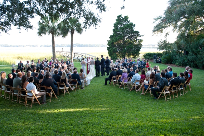 Charleston Weddings_7076.jpg