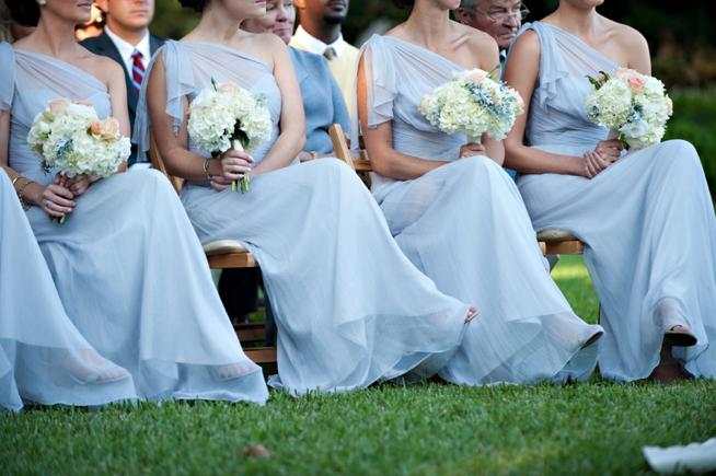 Charleston Weddings_7077.jpg