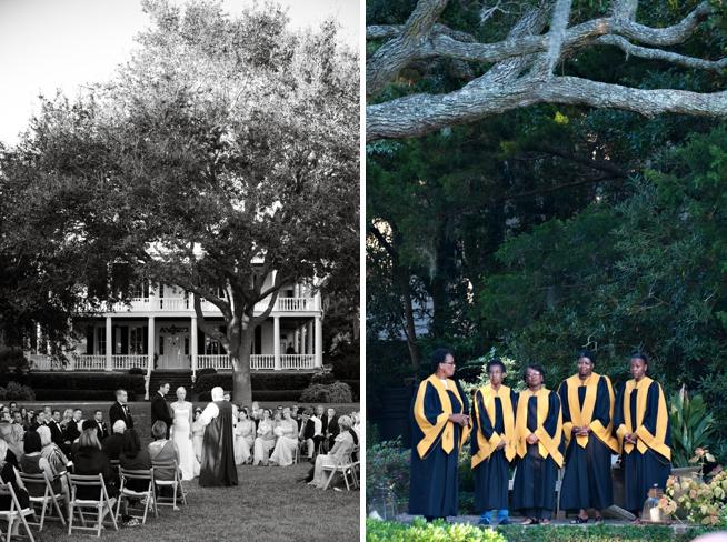 Charleston Weddings_7078.jpg