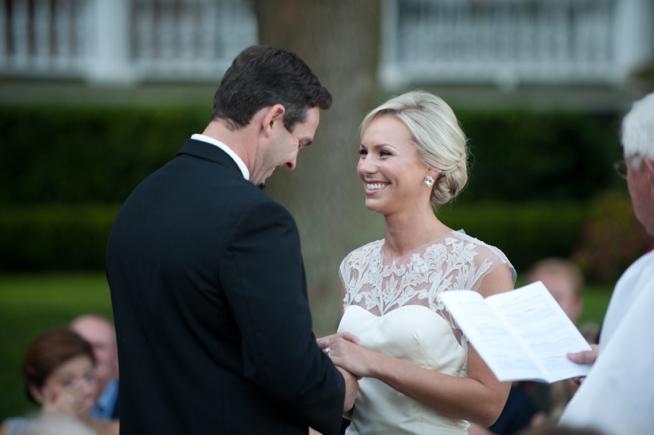 Charleston Weddings_7079.jpg