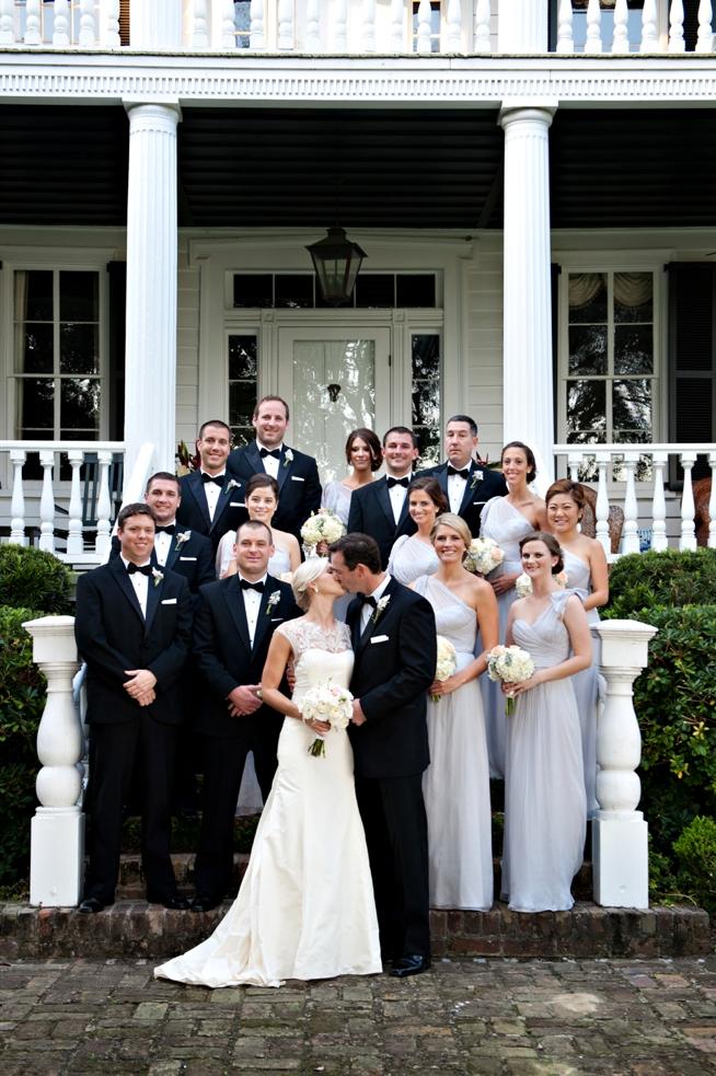 Charleston Weddings_7080.jpg