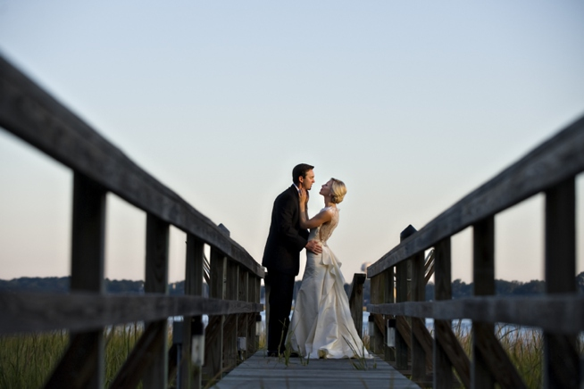 Charleston Weddings_7081.jpg