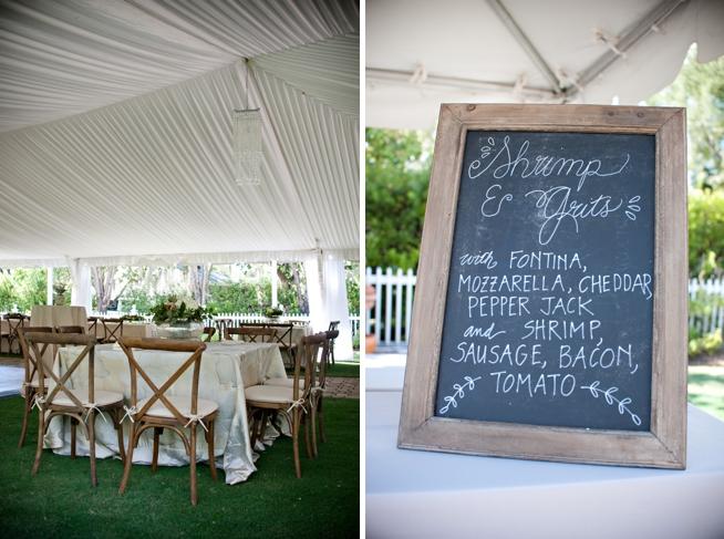 Charleston Weddings_7083.jpg