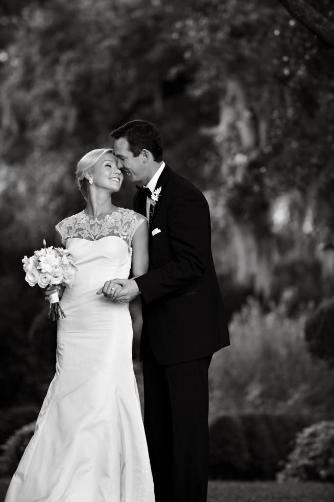 Charleston Weddings_7084.jpg
