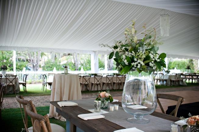 Charleston Weddings_7085.jpg