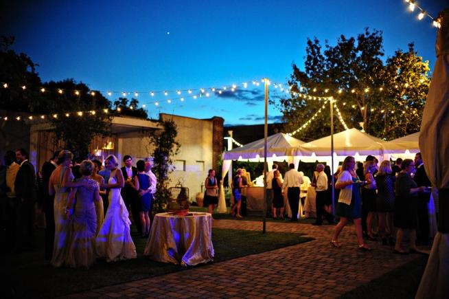 Charleston Weddings_7090.jpg