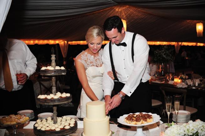 Charleston Weddings_7091.jpg