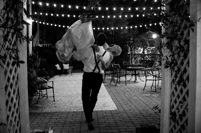 Charleston Weddings_7092.jpg