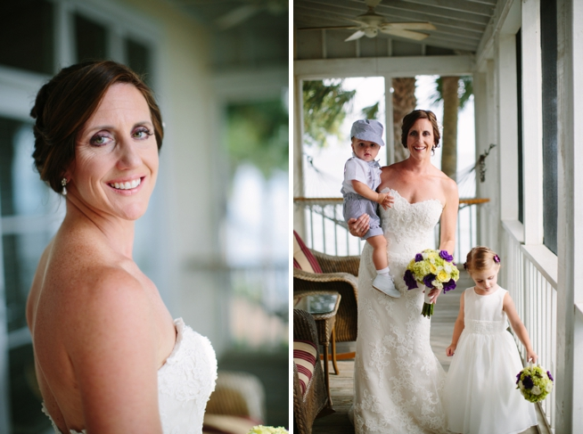 Charleston Weddings_7098.jpg