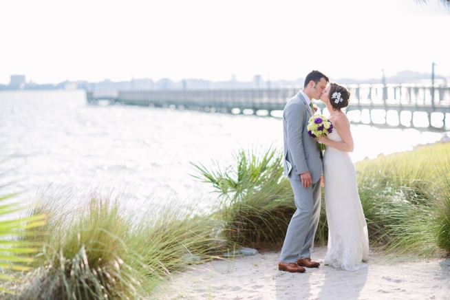 Charleston Weddings_7106.jpg