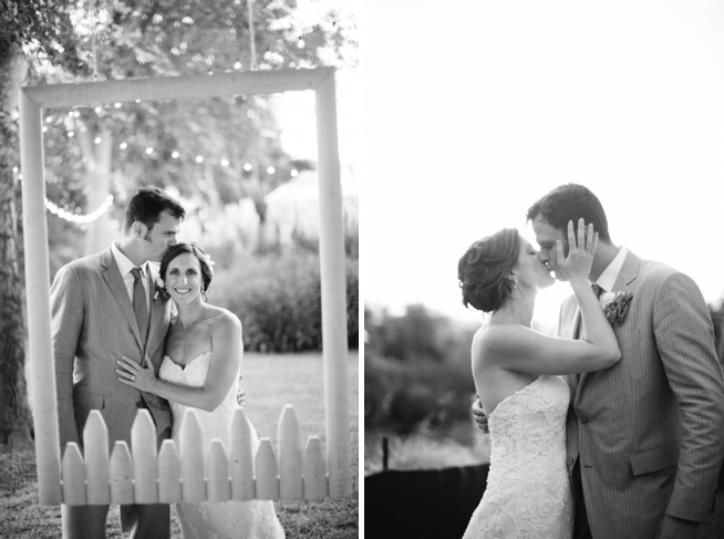 Charleston Weddings_7112.jpg