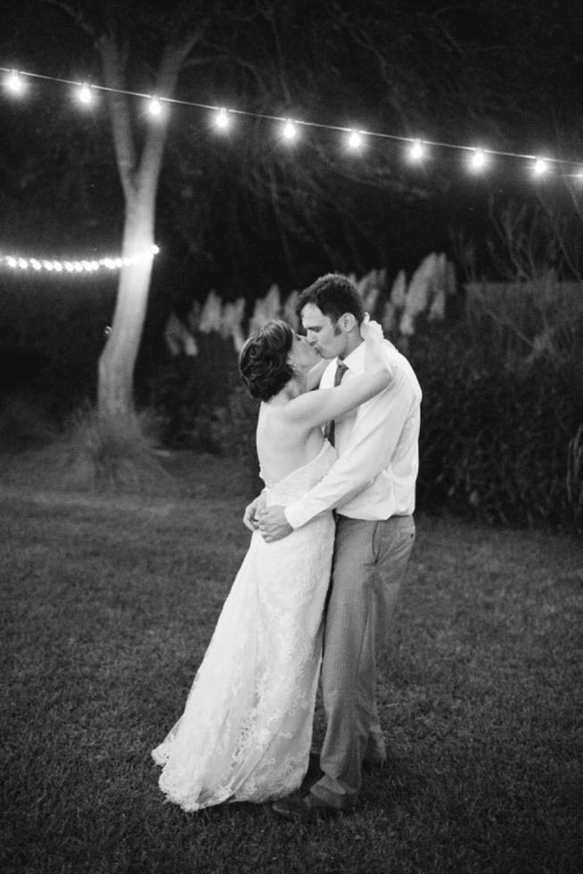 Charleston Weddings_7117.jpg