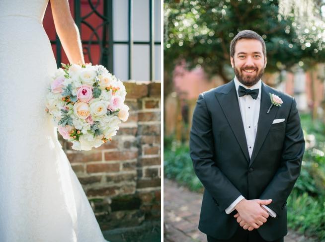Charleston Weddings_7127
