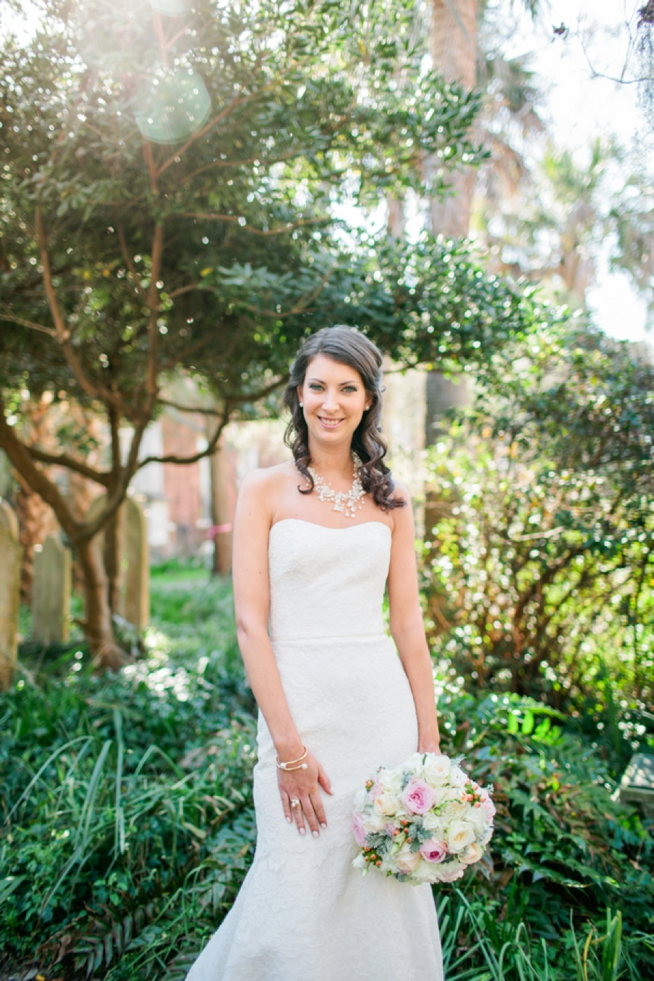 Charleston Weddings_7128