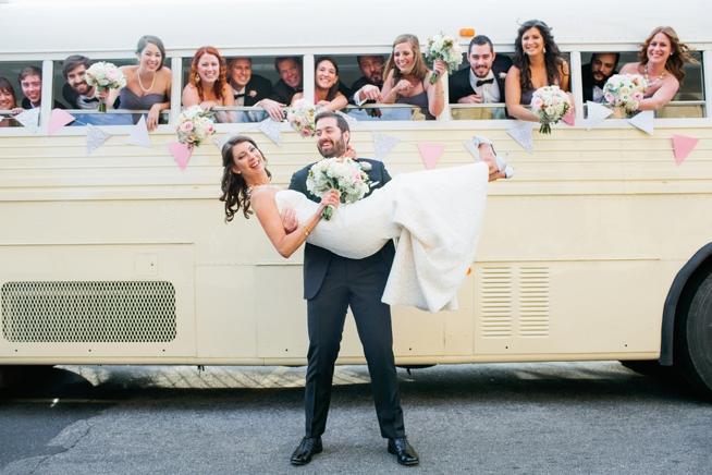 Charleston Weddings_7132