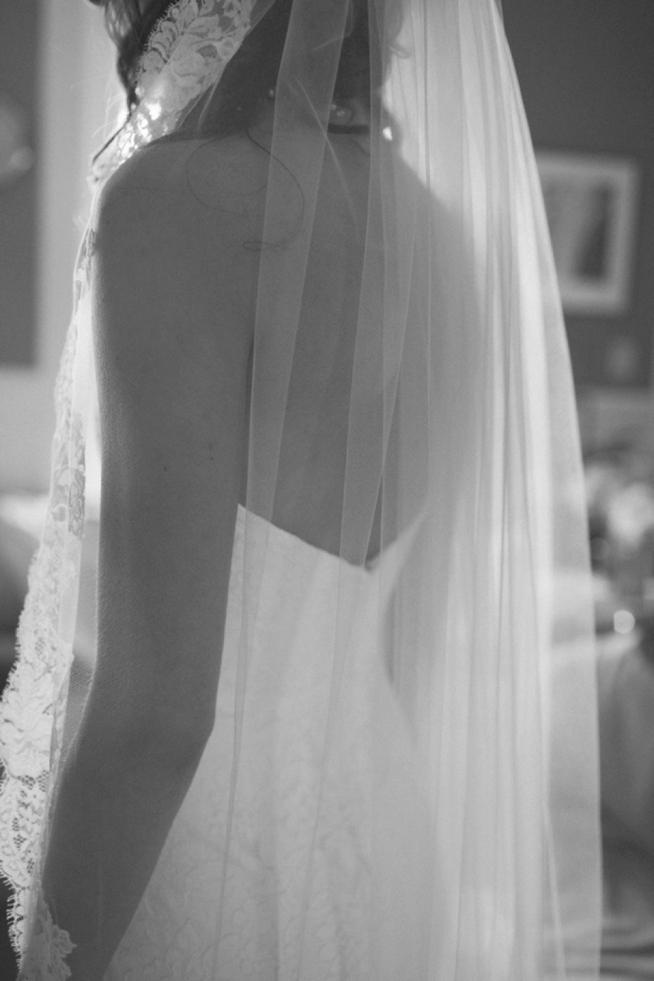Charleston Weddings_7133