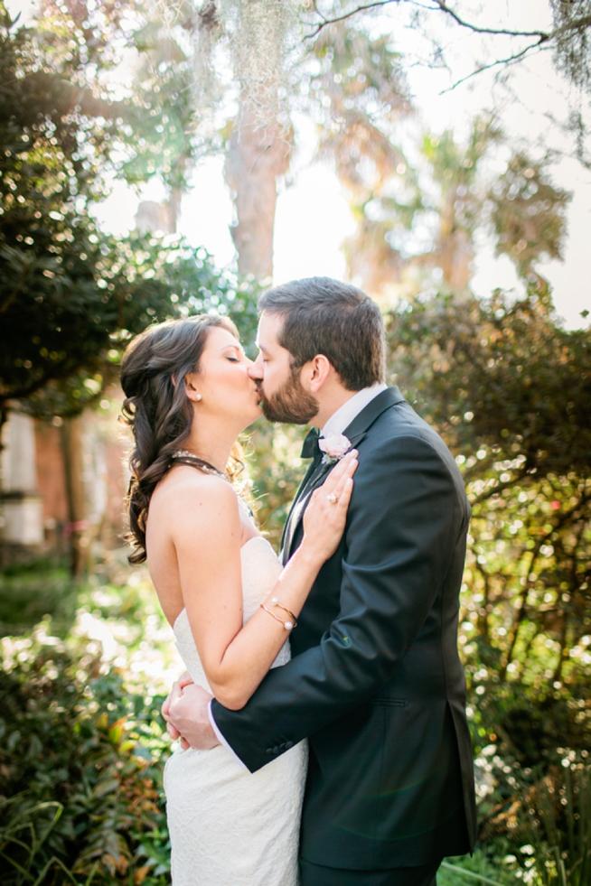 Charleston Weddings_7137
