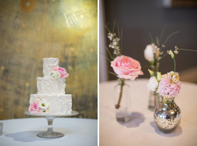 Charleston Weddings_7140