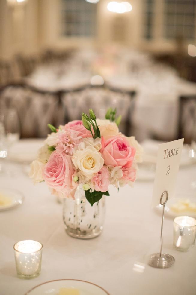 Charleston Weddings_7141