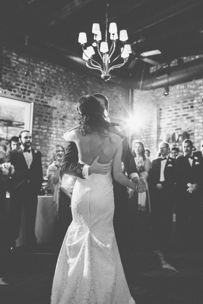 Charleston Weddings_7142