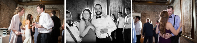 Charleston Weddings_7147