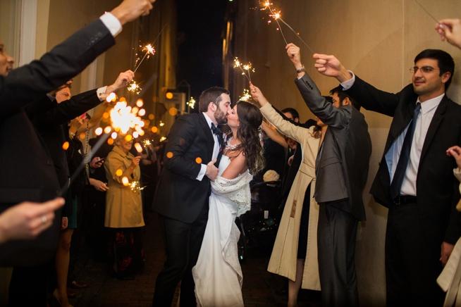 Charleston Weddings_7148