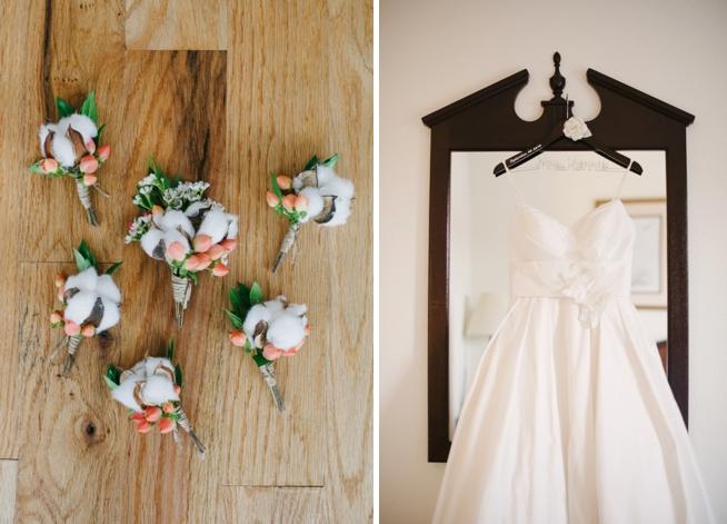 Charleston Weddings_7150