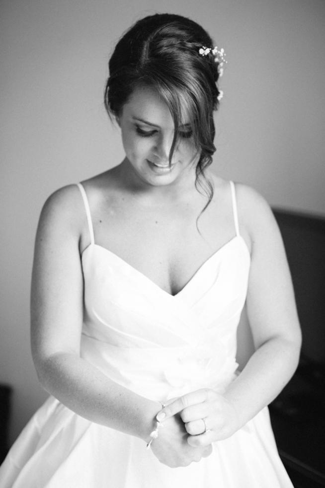 Charleston Weddings_7152