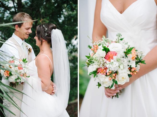 Charleston Weddings_7153