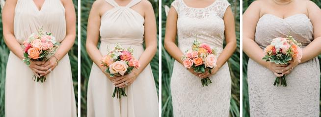 Charleston Weddings_7156