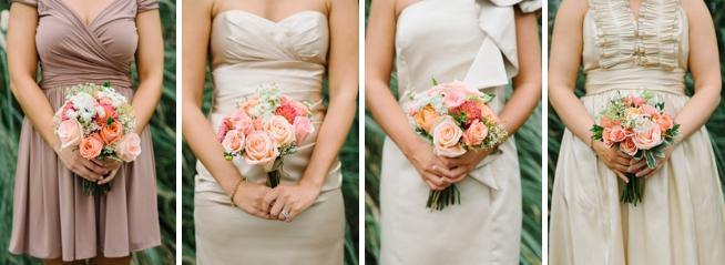 Charleston Weddings_7157