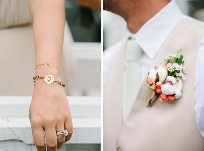 Charleston Weddings_7159